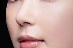 膨体隆鼻一般能保持多久