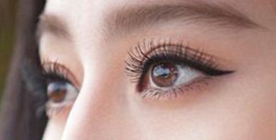 上眼皮有疤痕可不可以做双眼皮手术
