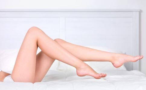 瘦腿针多久打一次比较好