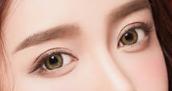 割双眼皮有后遗症吗