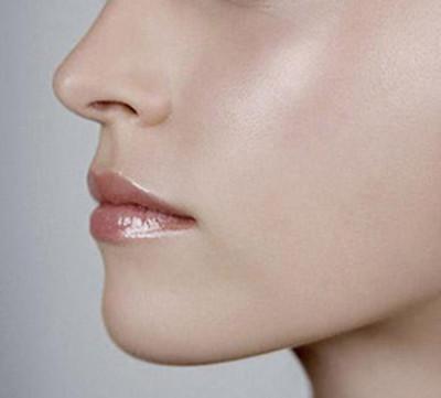 注射隆鼻会有什么后遗症吗