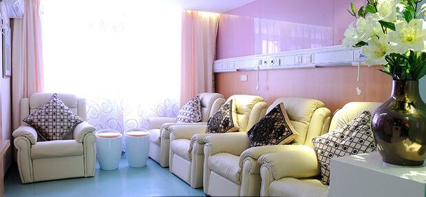 龙8国际真人龙8国际娱乐官方网站手机版医疗龙8娱乐平台医院靠谱吗