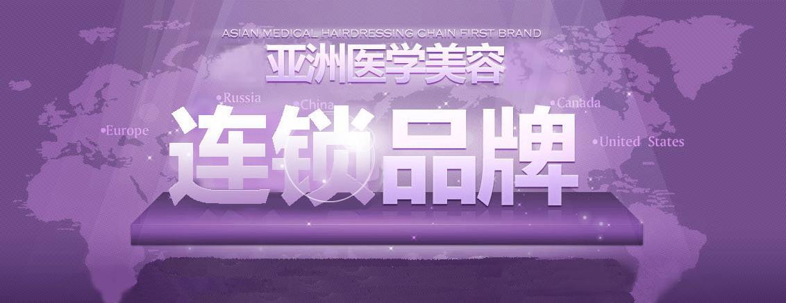 龙8国际真人龙8国际娱乐官方网站手机版是否可靠