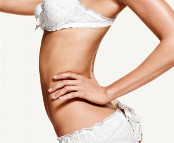 想要快速减肥用什么方法比较有效