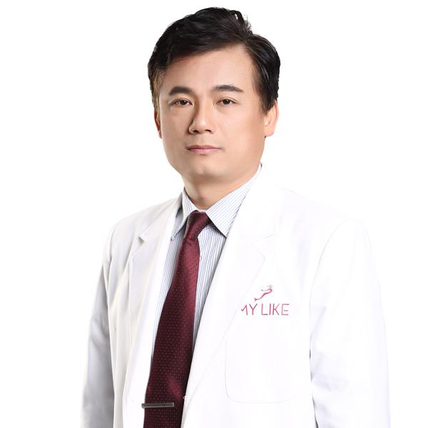 王溪涛医生