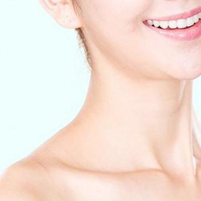 做完激光祛颈纹之后应该如何护理呢
