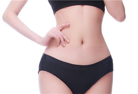做腹部抽脂的危害都有哪些