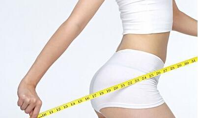 吸脂瘦大腿后可以运动吗