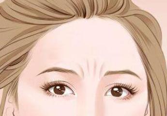 注射玻尿酸祛除眉间纹效果好吗