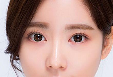 眼部除皱手术效果可以维持多久