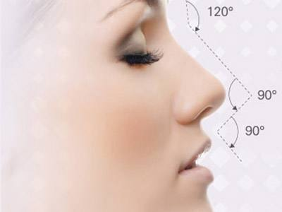 龙8国际真人哪家医院做鼻型矫正比较好