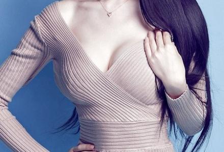 乳头内陷有白色分泌物该怎么办