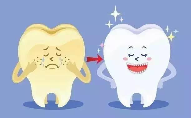 龙8国际网址龙8国际娱乐游戏的冷光美白会不会伤害牙齿