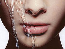 注射水光针可以改善皮肤粗糙的情况吗