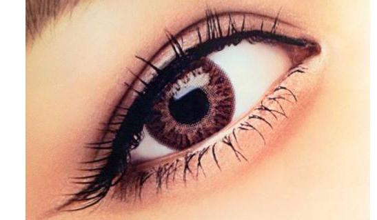 做完双眼皮手术之后多久才能洗脸呢