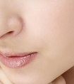 打完瘦脸针之后需要怎样护理