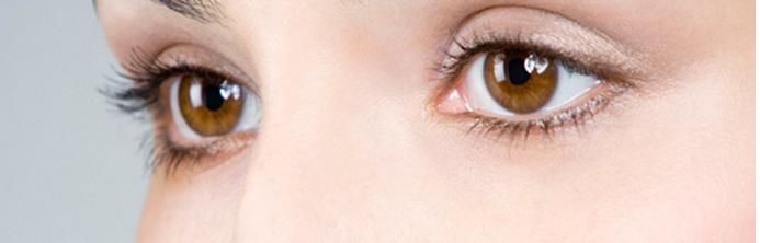 做双眼皮手术是不是创伤越小效果就越好