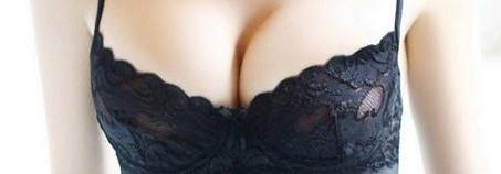 自体脂肪隆胸术后需要多久胸部才能变软
