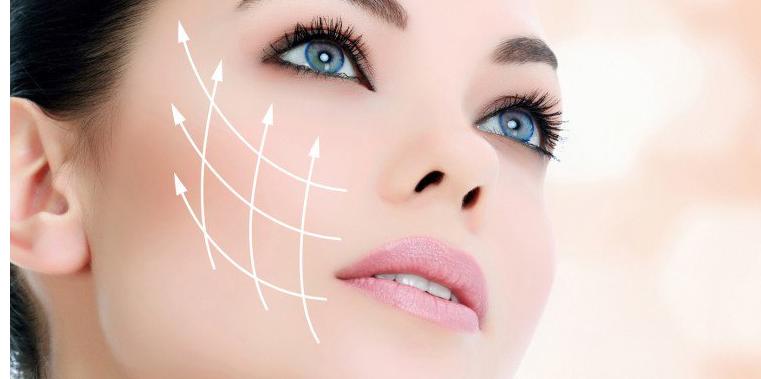 瘦脸针搭配什么使用效果会更好