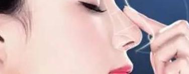 玻尿酸隆鼻怎样才能维持的时间长一点