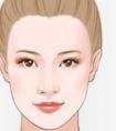龙8国际网址龙8国际娱乐游戏的瘦脸针打几次才能定型