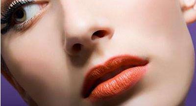 玻尿酸注射隆鼻之后多久才能消肿