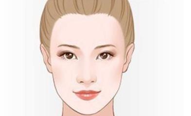 毛孔粗大做彩光嫩肤有用吗