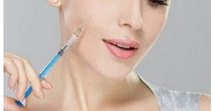 打一次botox瘦脸针可以维持多久