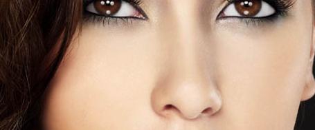 选择什么隆鼻材料比较好