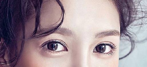 龙8国际真人龙8国际娱乐官方网站手机版张春光医生做韩式双眼皮效果怎么样