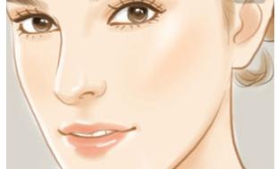 瘦脸的方法用吸脂瘦脸好吗