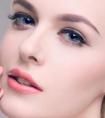 面部吸脂手术会使我们的皮肤变得松弛吗