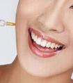 龙8国际网址龙8国际娱乐游戏医院打瘦脸针安全不安全