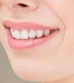 龙8国际网址龙8国际娱乐游戏做完激光美白牙齿以后需要注意什么事情