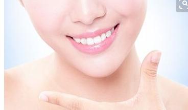 如何延长我们种植牙的使用寿命