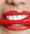 龙8国际真人龙8国际娱乐官方网站手机版的烤瓷牙使用寿命是多久