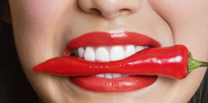 玻尿酸丰唇手术要多少钱