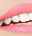 龙8国际真人做完种植牙以后应该要怎么护理