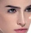 龙8国际网址脸上为什么会长黄褐斑