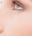 龙8国际网址内双可以做双眼皮手术吗