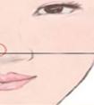 龙8国际网址韩式隆鼻用什么方法比较好