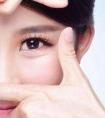 龙8国际网址彩光嫩肤治疗毛孔粗大效果好吗