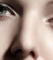 龙8国际网址龙8国际娱乐游戏做韩式隆鼻手术自然逼真吗
