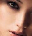 龙8国际网址怎么解决毛孔粗大的问题