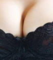 龙8国际网址自体脂肪隆胸会不会有异物感