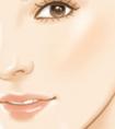 龙8国际网址龙8国际娱乐游戏医院做面部线雕会有什么副作用吗