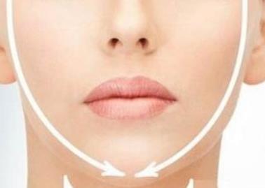 35岁女性皮肤松弛做线雕有效果吗