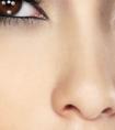 龙8国际真人埋线隆鼻手术效果可以维持多久