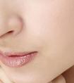 龙8国际网址注射瘦脸针真的可以瘦脸吗
