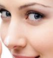 龙8国际真人医院做隆鼻手术会留下疤痕吗